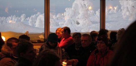 Tuikku juldagen 2012