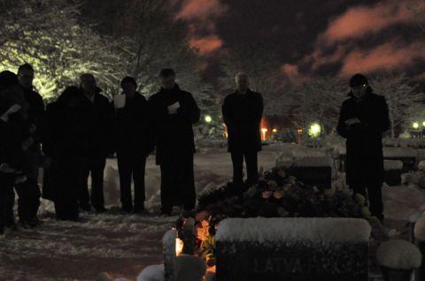 Begravning01190113