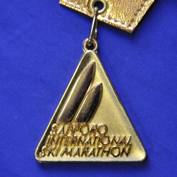 Medalj01030213