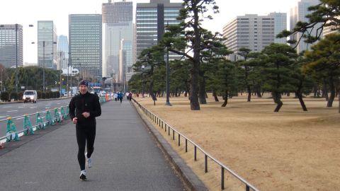 Tokyo01050213