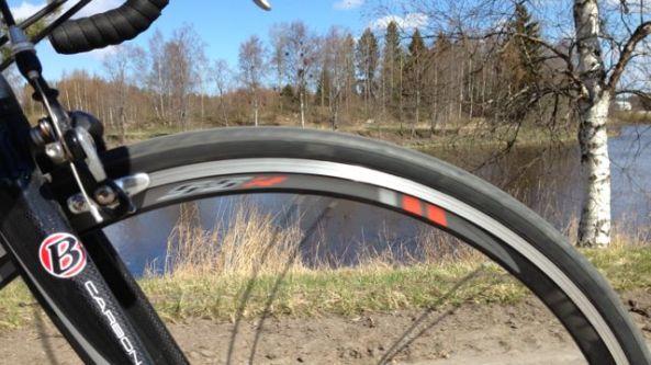 Cykeltur01010514
