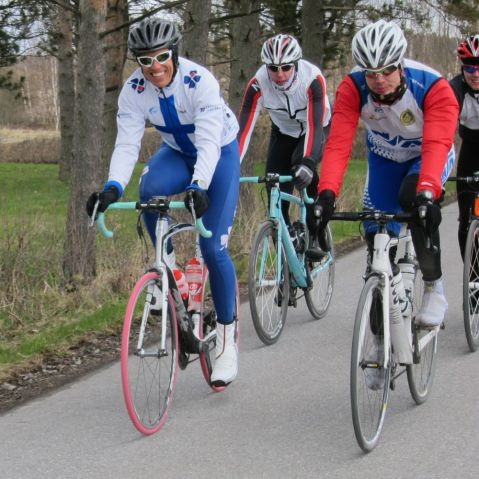 Cykling01040514