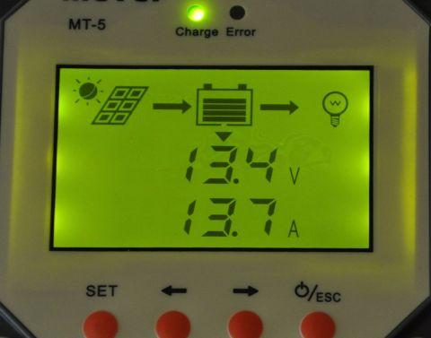 Solenergi01090714