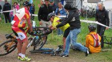 Cykelvasan11160814