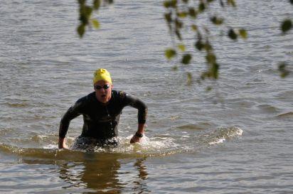Triathlon01230814