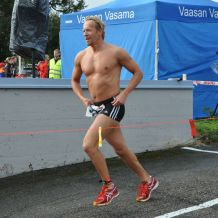 Triathlon05230814