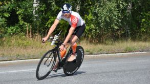 Triathlon10230814