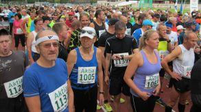 Maraton01060914