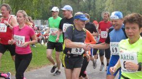 Maraton03060914