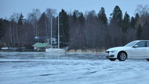 Vastervik02180115
