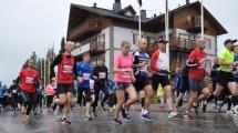Ruskamaraton07050915