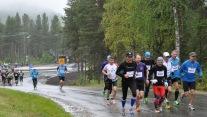 Ruskamaraton13050915