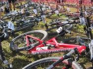 Cykelvasan02130816