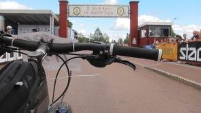Cykelvasan05130816