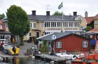Sandhamn03220816