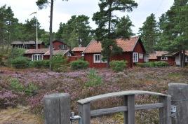 Sandhamn07220816
