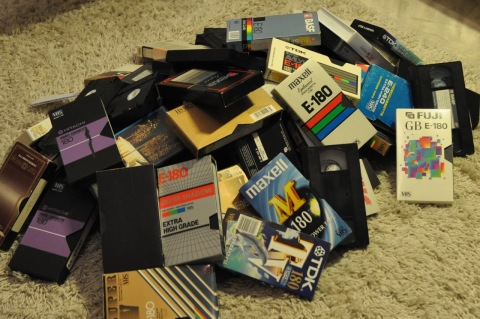 kassetter01041216