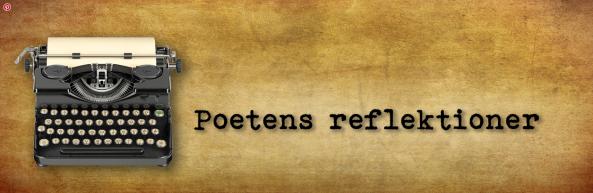 poeten01260117
