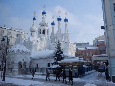 Moskva01050318