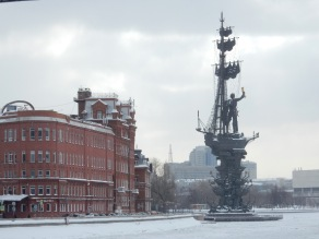 Moskva05050318