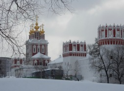 Moskva07050318