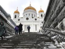 Moskva09050318