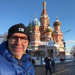 Moskva12050318
