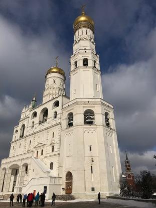 Moskva13050318