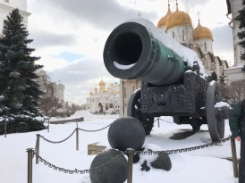 Moskva14050318