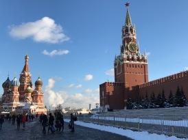 Moskva15050318