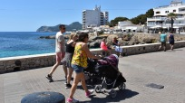 Mallorca06160619