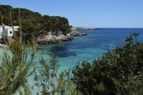 Mallorca07160619